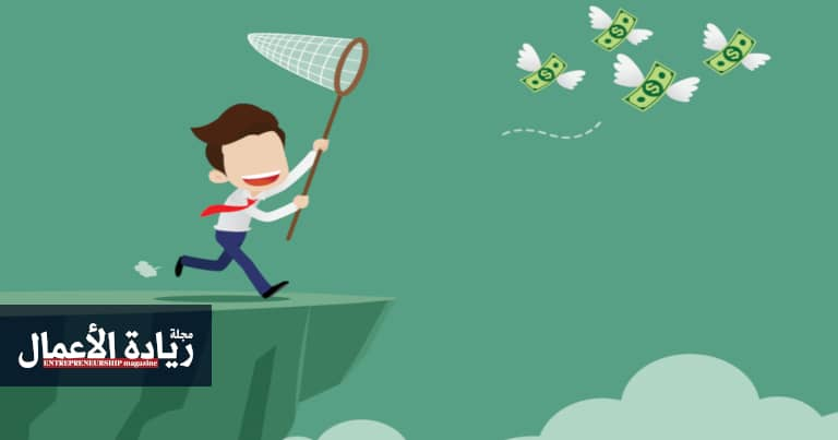 top 10 entrepreneurs mistakes tips solving them